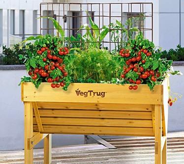 Gartenzubehör Bei Baldur Garten Online Kaufen Bestellen